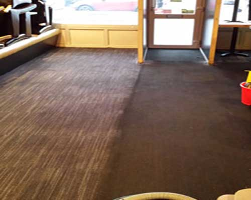 Carpet Cleaning, Deep Cleaning Carpet Cleaner