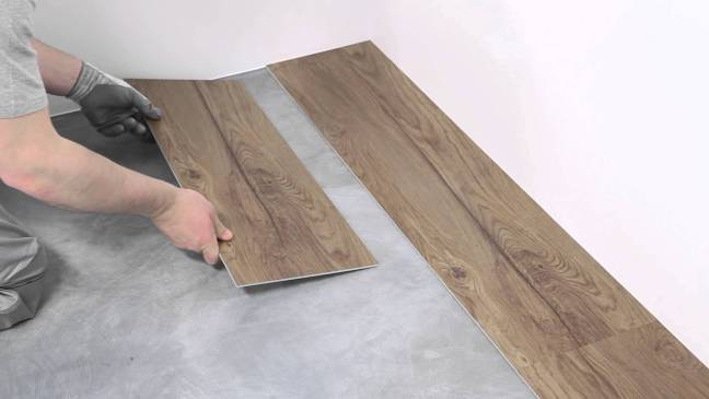 fitting-lvt