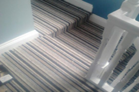 Mobile Carpet Shop Store Poole Bournemouth Great Choice