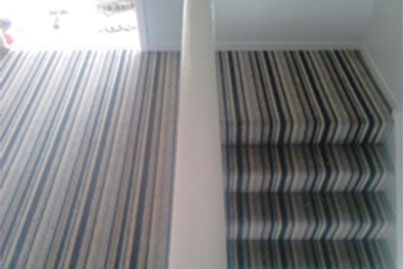 carpet samples home selection poole bournemouth